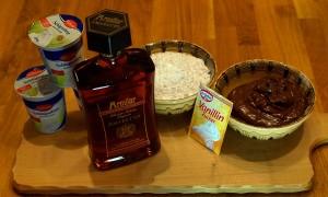 Mahlzeit - FemNews.de - Rezepte - Nutella-Likör 01