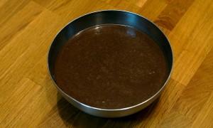 Mahlzeit - FemNews.de - Rezepte - Nutella-Likör 06