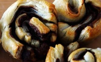 Mahlzeit - Rezepte - Nutella-Muffins - FemNews.de - 06