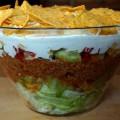 Mahlzeit - Rezepte - Taco Salat - FemNews.de - 12