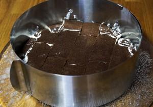 Mahlzeit - Rezept - Milchschnitten-Torte 02 - FemNews.de