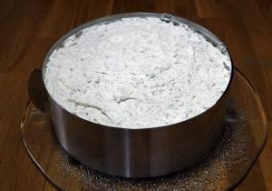 Mahlzeit - Rezept - Milchschnitten-Torte 05 - FemNews.de