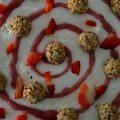 Mahlzeit - Rezept - Giotto-Torte - Der knusprige Boden - FemNews.de