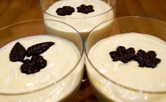 Mahlzeit - Rezepte - Mango-Mousse - FemNews.de - 10